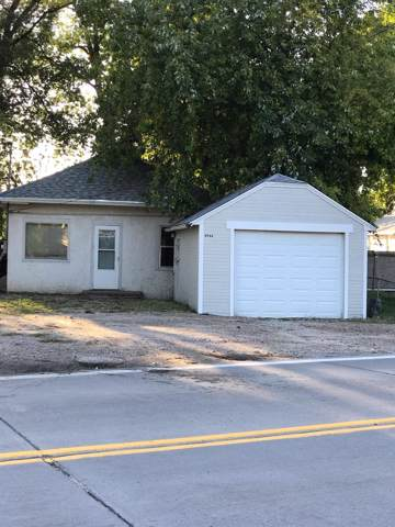 4844 Navajo Street, COUNCIL BLUFFS, IA 51501 (MLS #19-2099) :: Stuart & Associates Real Estate Group