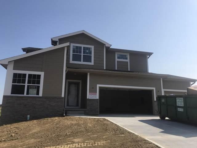 19 Balsam Street, COUNCIL BLUFFS, IA 51503 (MLS #19-997) :: Stuart & Associates Real Estate Group