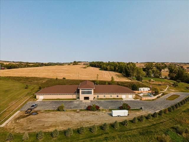 2697 Niagara Trail, LOGAN, IA 51546 (MLS #20-2038) :: Stuart & Associates Real Estate Group