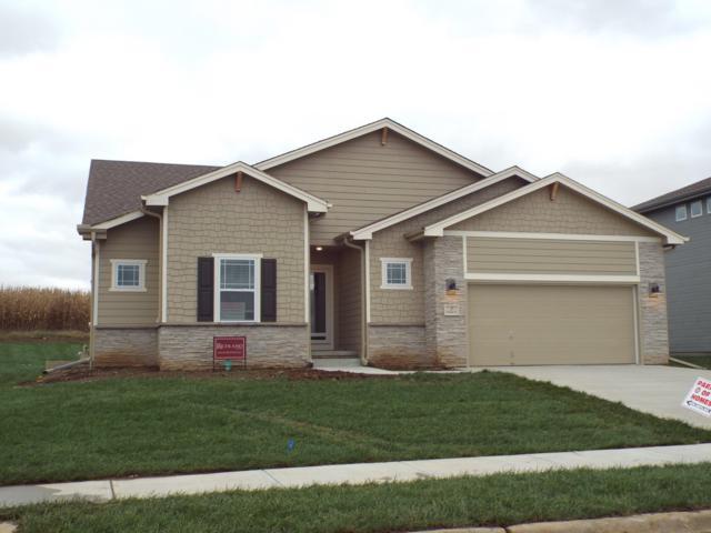 7 Boxelder Street, COUNCIL BLUFFS, IA 51503 (MLS #18-675) :: Stuart & Associates Real Estate Group