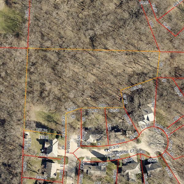 LOT 56 Skyline Dr, COUNCIL BLUFFS, IA 51503 (MLS #17-1730) :: Stuart & Associates Real Estate Group