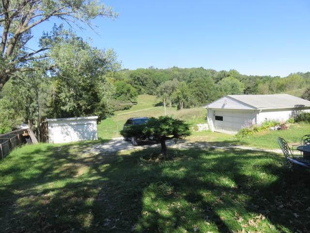 16846 Lime Kiln Road, CRESCENT, IA 51526 (MLS #19-1942) :: Stuart & Associates Real Estate Group