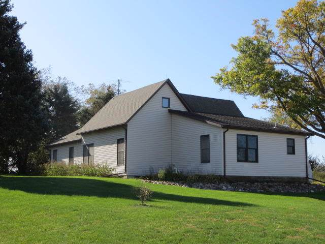 1947 Sawyer Trail, WOODBINE, IA 51579 (MLS #19-2267) :: Stuart & Associates Real Estate Group