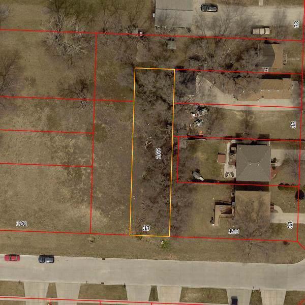 1812 28TH Avenue, COUNCIL BLUFFS, IA 51501 (MLS #19-2286) :: Stuart & Associates Real Estate Group