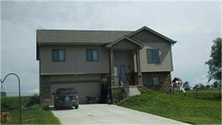 3353 Meriwether Lewis Lane, MISSOURI VALLEY, IA 51555 (MLS #19-612) :: Stuart & Associates Real Estate Group