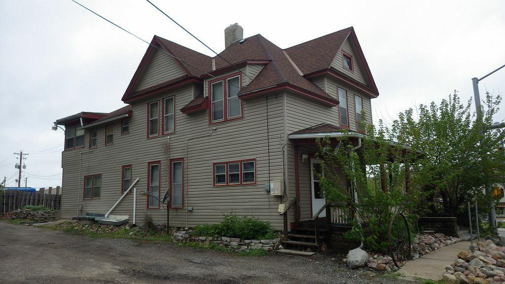 100 1ST Avenue - Photo 1