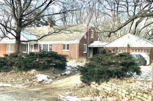 225 Huntington Avenue, COUNCIL BLUFFS, IA 51503 (MLS #20-102) :: Stuart & Associates Real Estate Group