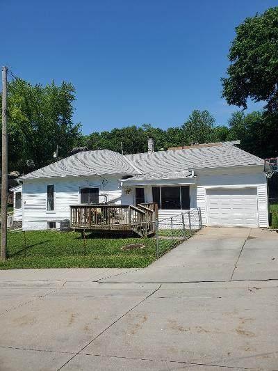 123 Knepper Street, COUNCIL BLUFFS, IA 51503 (MLS #20-1045) :: Stuart & Associates Real Estate Group