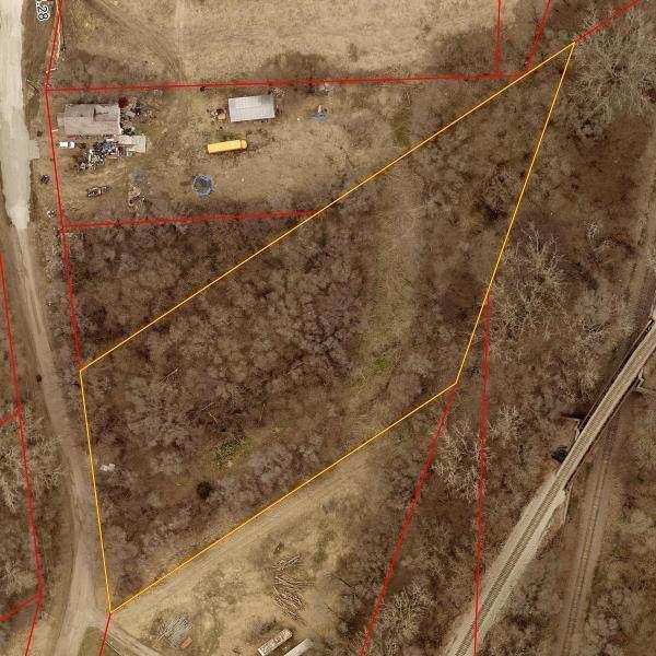 2203 Rue Street, COUNCIL BLUFFS, IA 51503 (MLS #20-1389) :: Stuart & Associates Real Estate Group