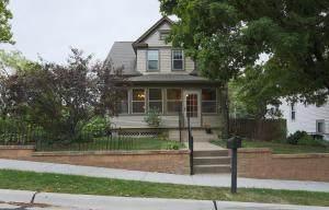 317 Sherman Avenue - Photo 1