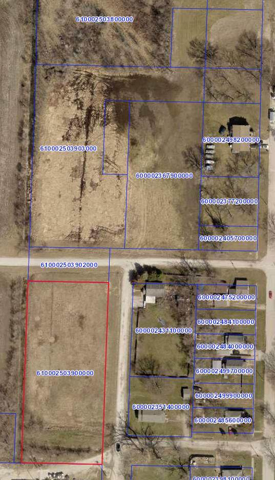 314 W Michigan Street, MISSOURI VALLEY, IA 51555 (MLS #20-2529) :: Stuart & Associates Real Estate Group
