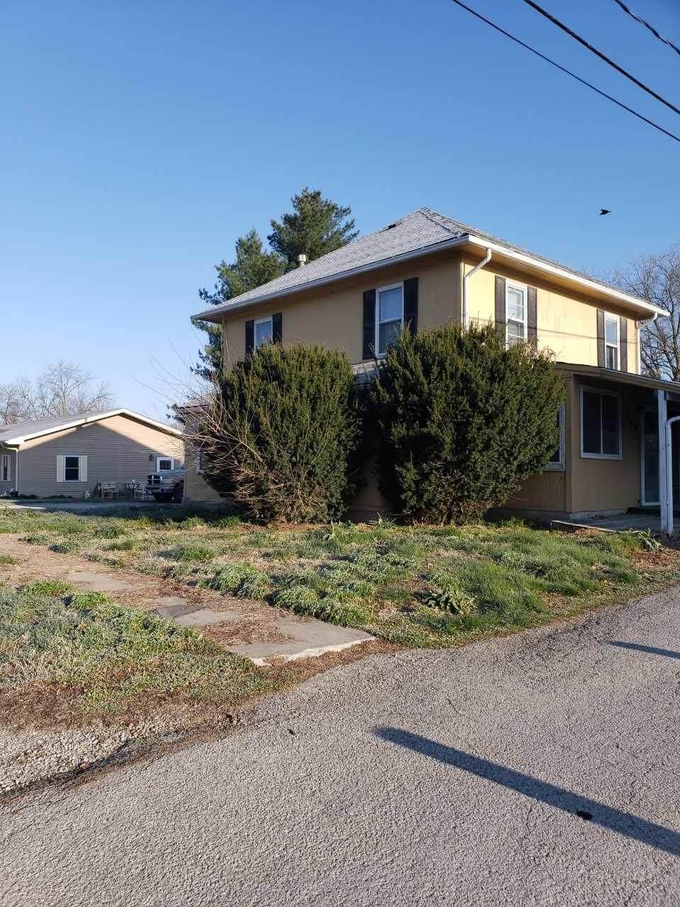 409 Waubonsie Avenue - Photo 1
