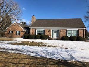 22813 Hackberry Road, COUNCIL BLUFFS, IA 51503 (MLS #21-247) :: Stuart & Associates Real Estate Group