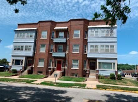 600 1ST Avenue, COUNCIL BLUFFS, IA 51501 (MLS #21-399) :: Berkshire Hathaway Ambassador Real Estate