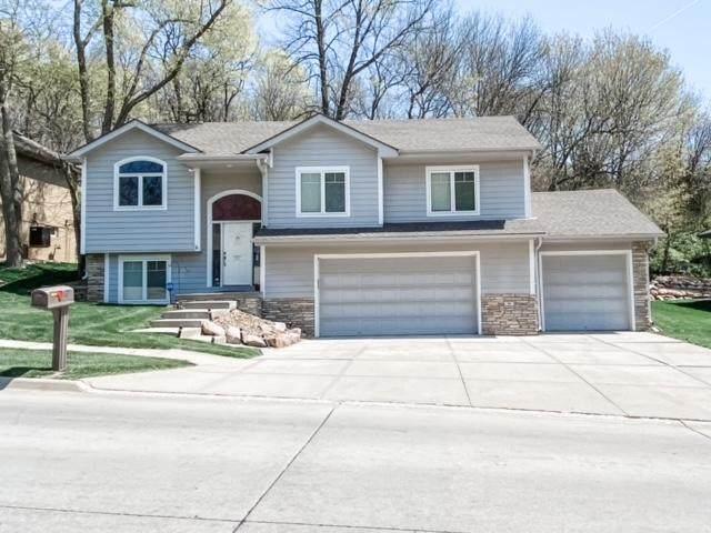 20 Millard Street, COUNCIL BLUFFS, IA 51503 (MLS #21-687) :: Berkshire Hathaway Ambassador Real Estate