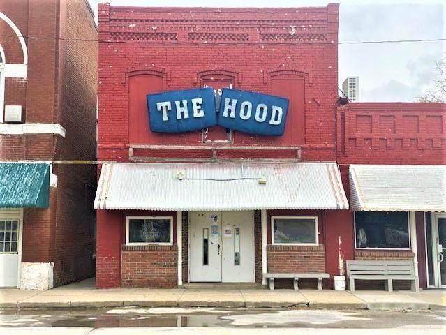 405 Main Street - Photo 1