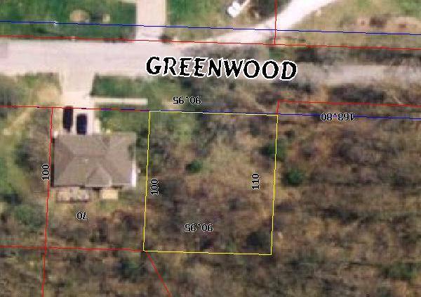 212 Greenwood, COUNCIL BLUFFS, IA 51503 (MLS #08-1098) :: Stuart & Associates Real Estate Group