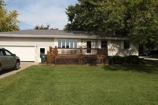 5417 Navajo Street, COUNCIL BLUFFS, IA 51501 (MLS #19-1642) :: Stuart & Associates Real Estate Group