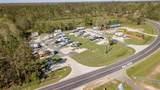 3066 Highway 3059 Highway - Photo 4