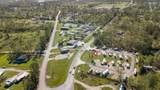 3066 Highway 3059 Highway - Photo 5