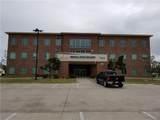 401 Dr Michael Debakey Drive - Photo 1