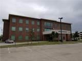 401 Dr Michael Debakey Drive - Photo 2