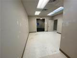 1306 Sampson Street - Photo 6