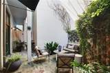 1201 Chartres Street - Photo 10