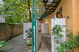 1201 Chartres Street - Photo 26