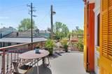 902 Louisa Street - Photo 20
