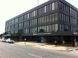 145 Robert E Lee Boulevard - Photo 1