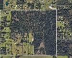 3019 Cypress Lake Drive - Photo 14
