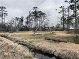 0 Anglewood Drive - Photo 1