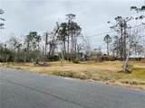 0 Anglewood Drive - Photo 2