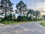 0 Smokey Cove Road - Photo 15
