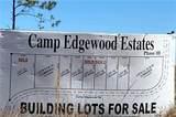 0 Camp Edgewood Road - Photo 8
