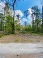 0 Allen Dale Road - Photo 2