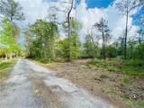 0 Allen Dale Road - Photo 4