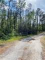 0 Allen Dale Road - Photo 5