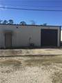 542 Theriot Road - Photo 1