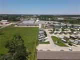 4631 Highway 27 Highway - Photo 16