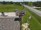 4631 Highway 27 Highway - Photo 25