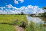 Gulfway Drive - Photo 2