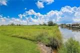 Gulfway Drive - Photo 3