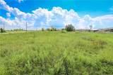Gulfway Drive - Photo 4