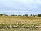 Ardoin Cove Road - Photo 1