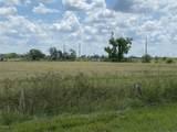 3717 Hwy 108 Highway - Photo 5