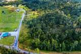 Panhandle Road - Photo 6