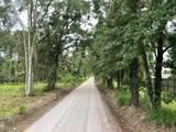 Hickory Flat Road - Photo 3