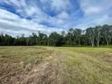 Hickory Flat Road - Photo 2